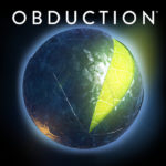 Obduction ps4