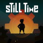 Still Time ps4
