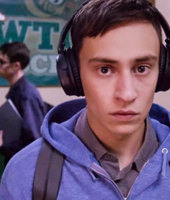 avis atypical