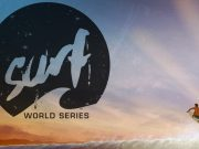 avis test surf world series ps4