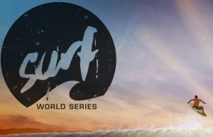 avis test surf world series ps4