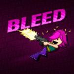 bleed PS4