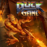Duck Game PS4