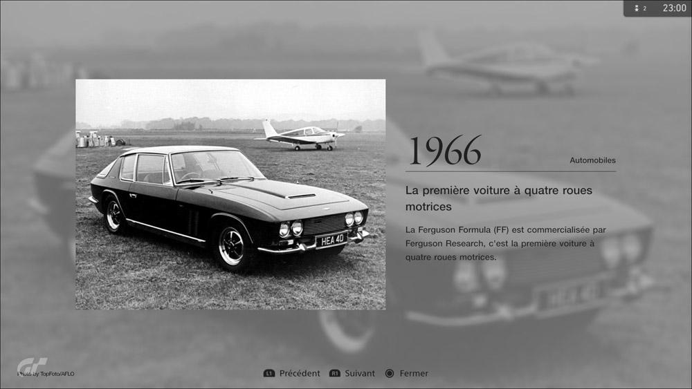 Gran-Turismo™SPORT-Version-bêta_20171009231055