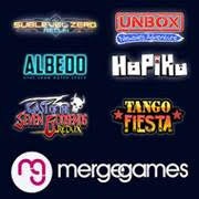 Merge Games Mega Bundle