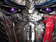 avis critique transformers the last knight