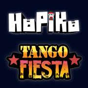 hopiko and tanga fiesta