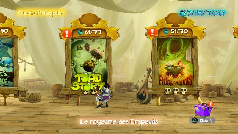 rayman legends avis ps4