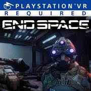 End Space VR