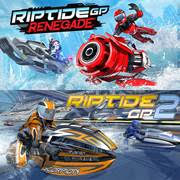 Riptide GP Bundle