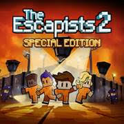 The Escapists 2 Special Edition