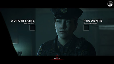 hidden agenda playlink ps4 test