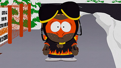 south park annale destin test playstation 4