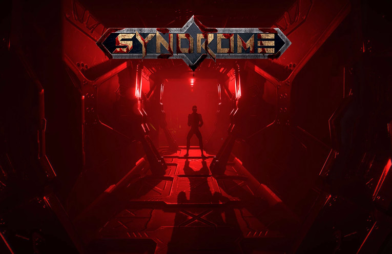 test avis syndrome ps4 psvr