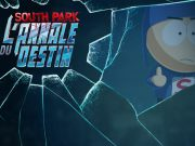 test south park annale du destin ps4
