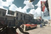 testnwolfenstein 2 the new colossus ps4