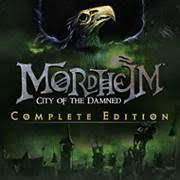 Mordheim City of the Damned – Complete Edition