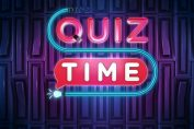 avis it's quiz time playstation 4