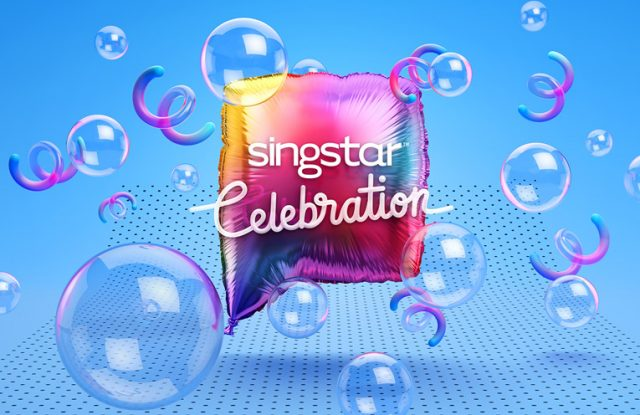 avis singstar celebration ps4 playlink