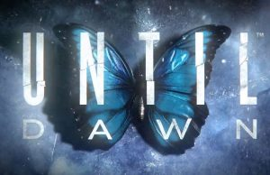 avis until dawn ps4