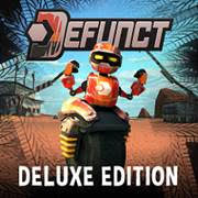 Defunct – Deluxe Edition
