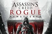 assassin creed rogue remastered ps4 pro