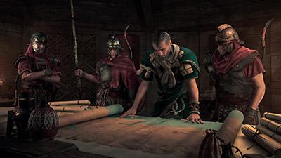 ps4 dlc assassin's creed origins