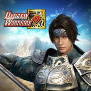 Dynasty Warriors 9 Digital Deluxe Edition with Bonus