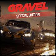 Gravel Special Edition