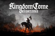 test kingdom come deliverance ps4 pro