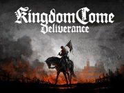 test kingdom come deliverance ps4 pro