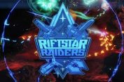 test avis riftstar raiders playstation 4 pro
