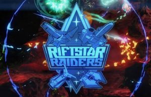 test avis riftstar raiders playstation 4 pro
