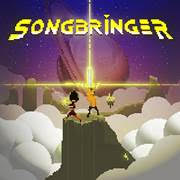 Songbringer Bundle