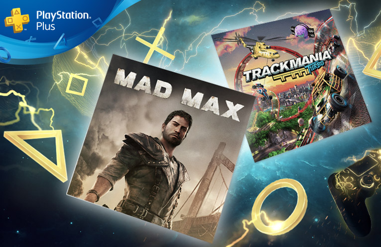 ps plus avril 2018