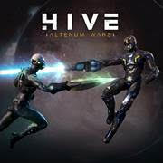 HIVE Altenum Wars