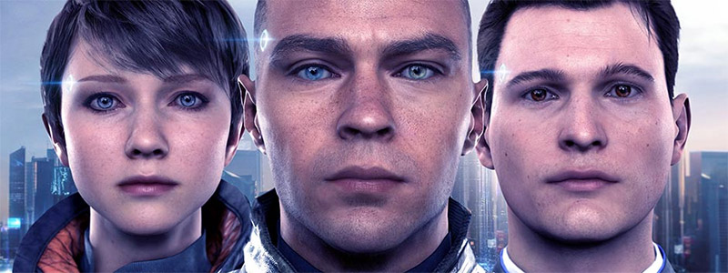 avis test detroit become human