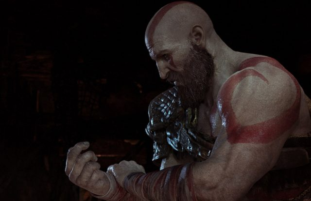 avis test god of war