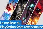 ps store 15-mai 2018