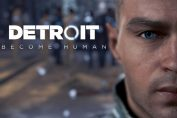 test detroit become human ps4
