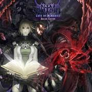 Anima Gate of Memories – Arcane Edition