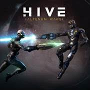 HIVE Altenum Wars Special Edition