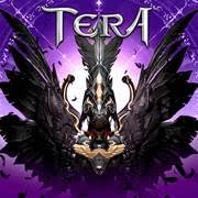 TERA Eclipse Double Pegasus Pack