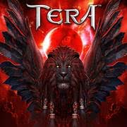 TERA Hellwing Triple Flight Pack