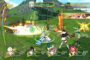 test shining resonance refrain nintendo switch