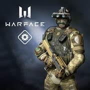 Warface Engineer Early Access pack