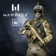 Warface Rifleman Early Access pack