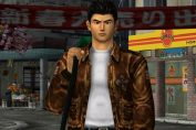 shenmue 1 et 2 xbox one ps4