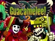 test guacamelee 2 ps4