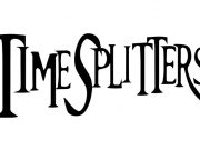 timesplitters ps4 xbox one nintendo switch